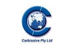 Carbrasive Catalogue